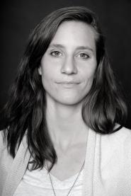 Mathilde V1-5_Fotor